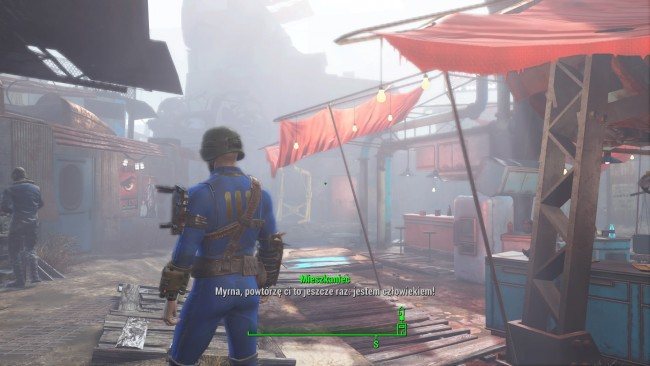 Fallout 4_20151112135353