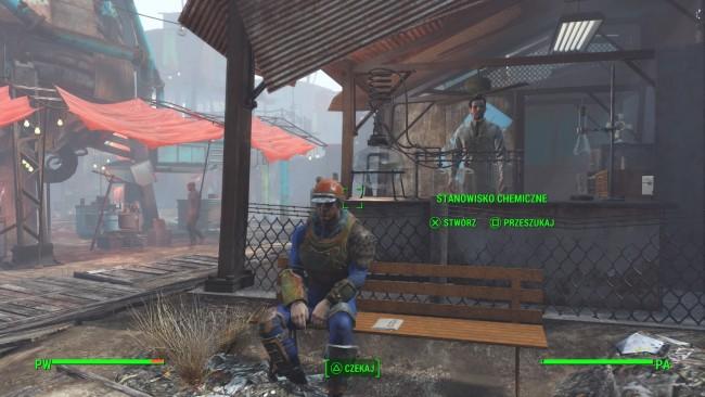 Fallout 4_20151112151536
