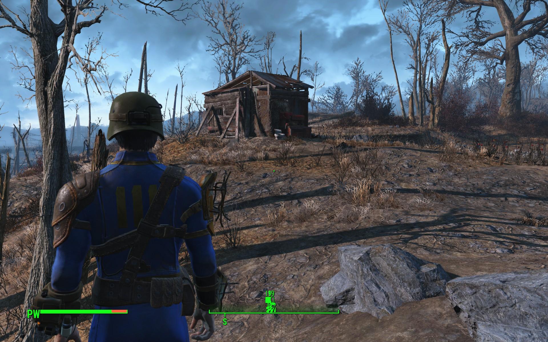 Fallout-4 (3)