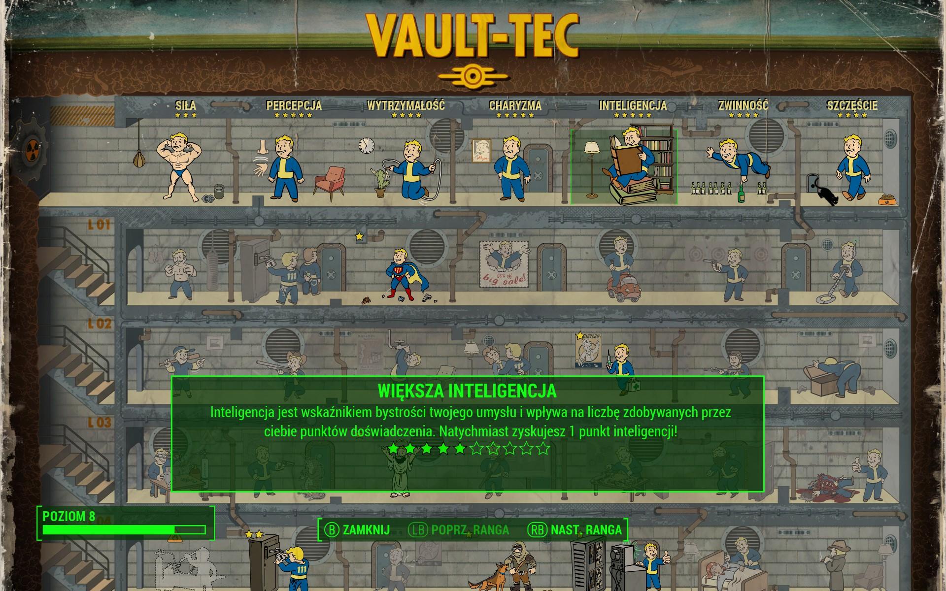Fallout-4 (7)