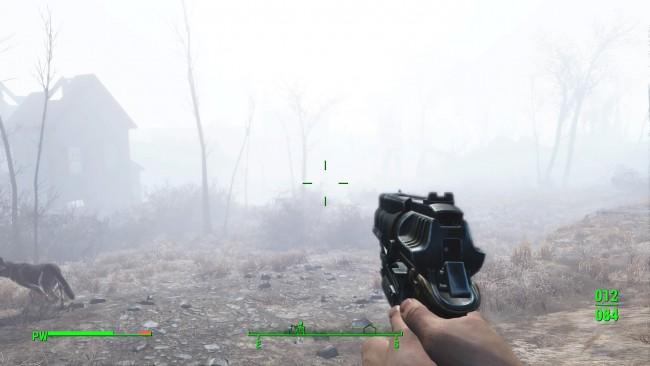 Fallout 4_20151110020326