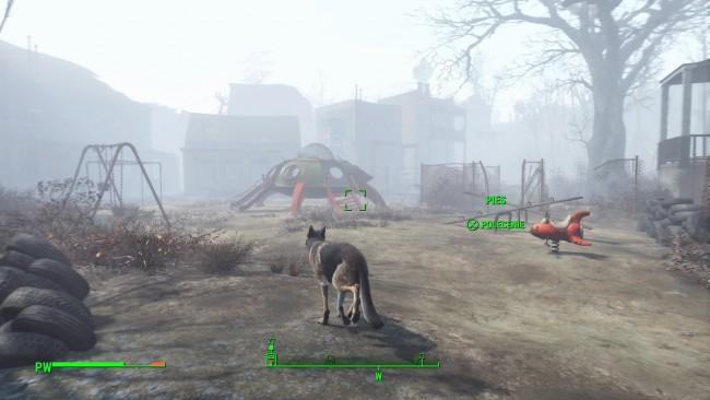 Fallout 4_20151110021656