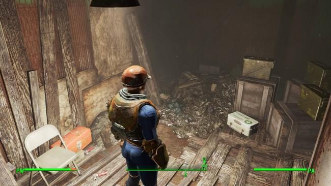Fallout 4_20151112152502