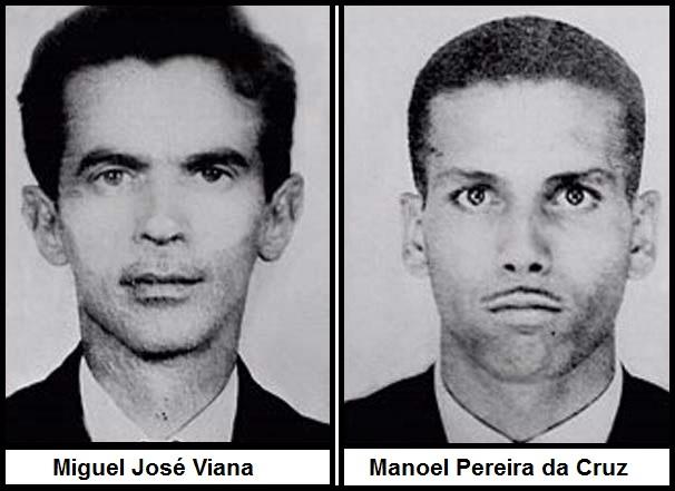 Manoel_Pereira_da_Cruz_e_Miguel_José_Viana