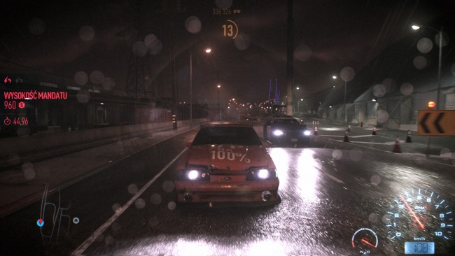 Need for Speed™_20151103011306