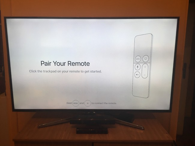 apple-tv-4-test-1