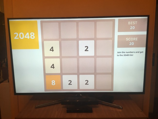 apple-tv-4-test-4