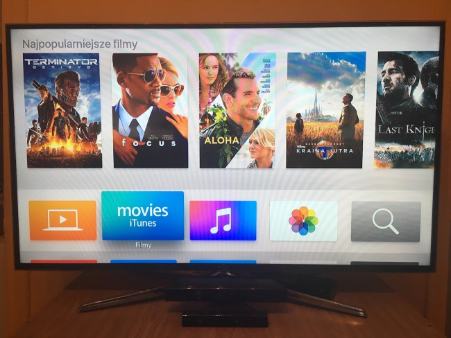 apple-tv-4-test-5