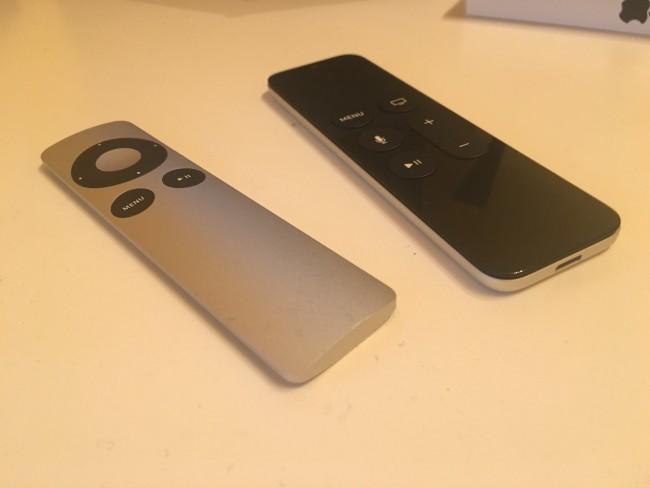 apple-tv-4-test-9