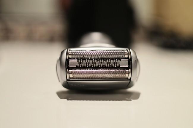 braun series 7 mini 008