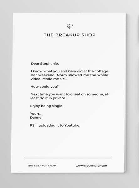 breakup_letter_custom_grande