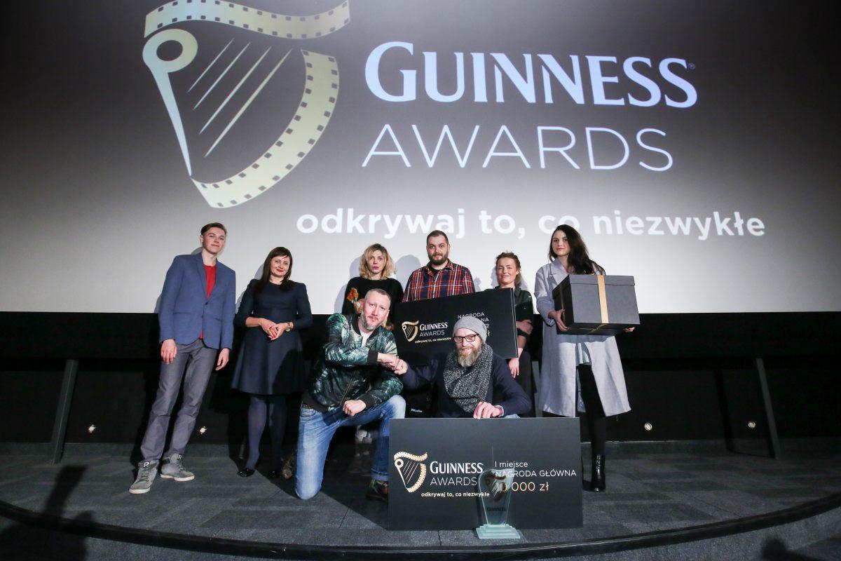guinness-awards-gala-3