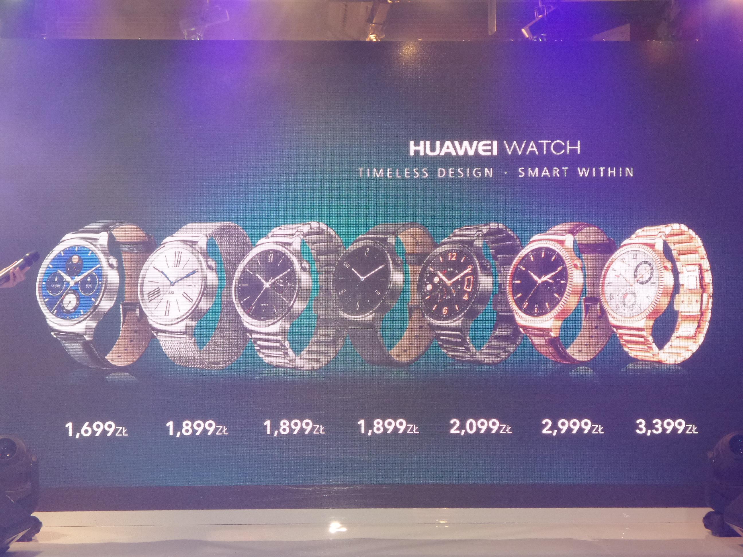 huawei-watch-cena