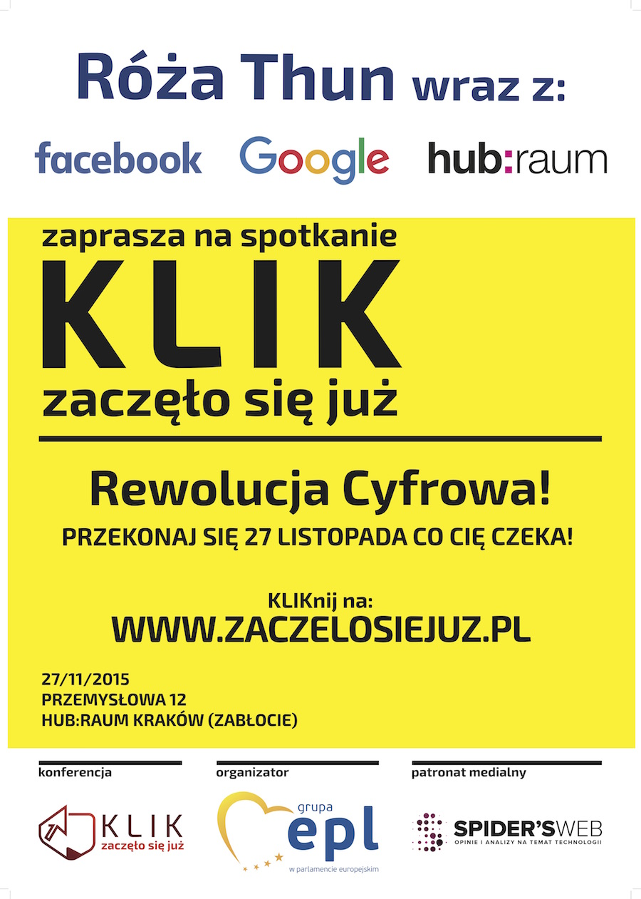 klik_plakat6_3