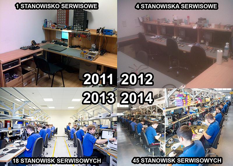 napraw-laptopow-pl