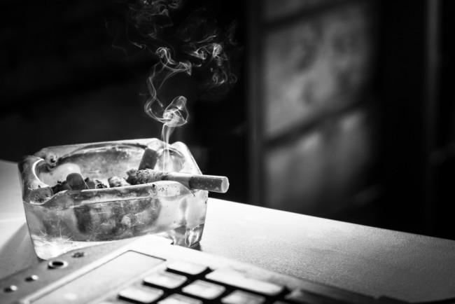 palenie-papieros-epapierosy (1)