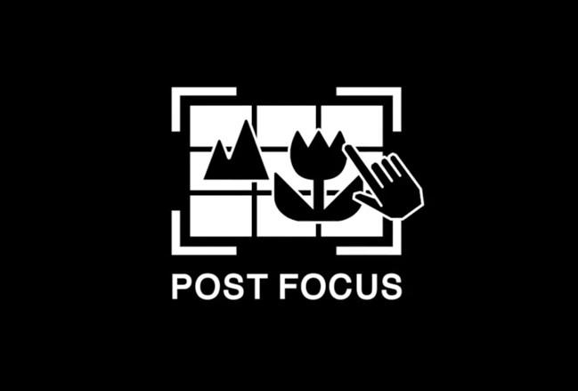 panasonic-post-focus
