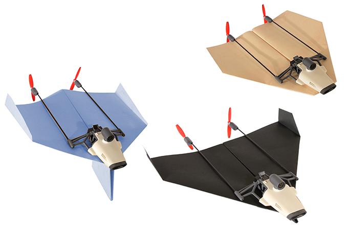 papierowy-samolot