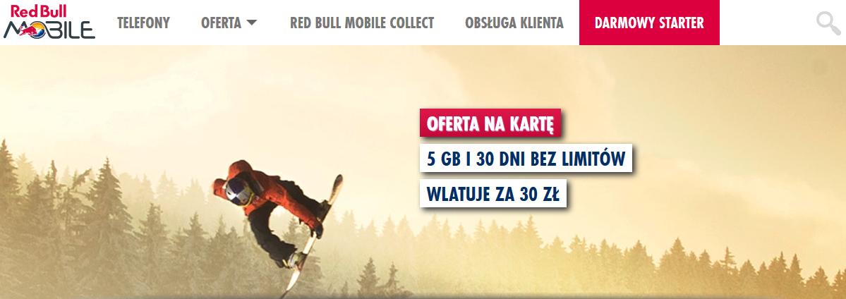red-bull-mobile-1