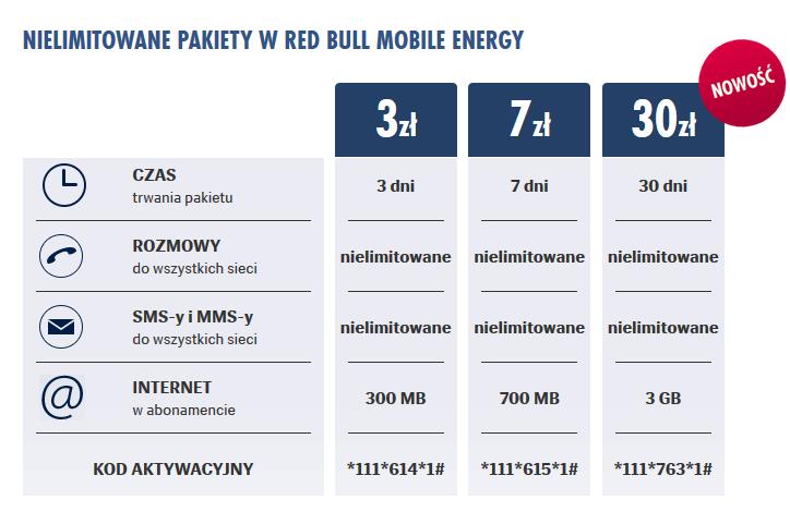 red-bull-mobile
