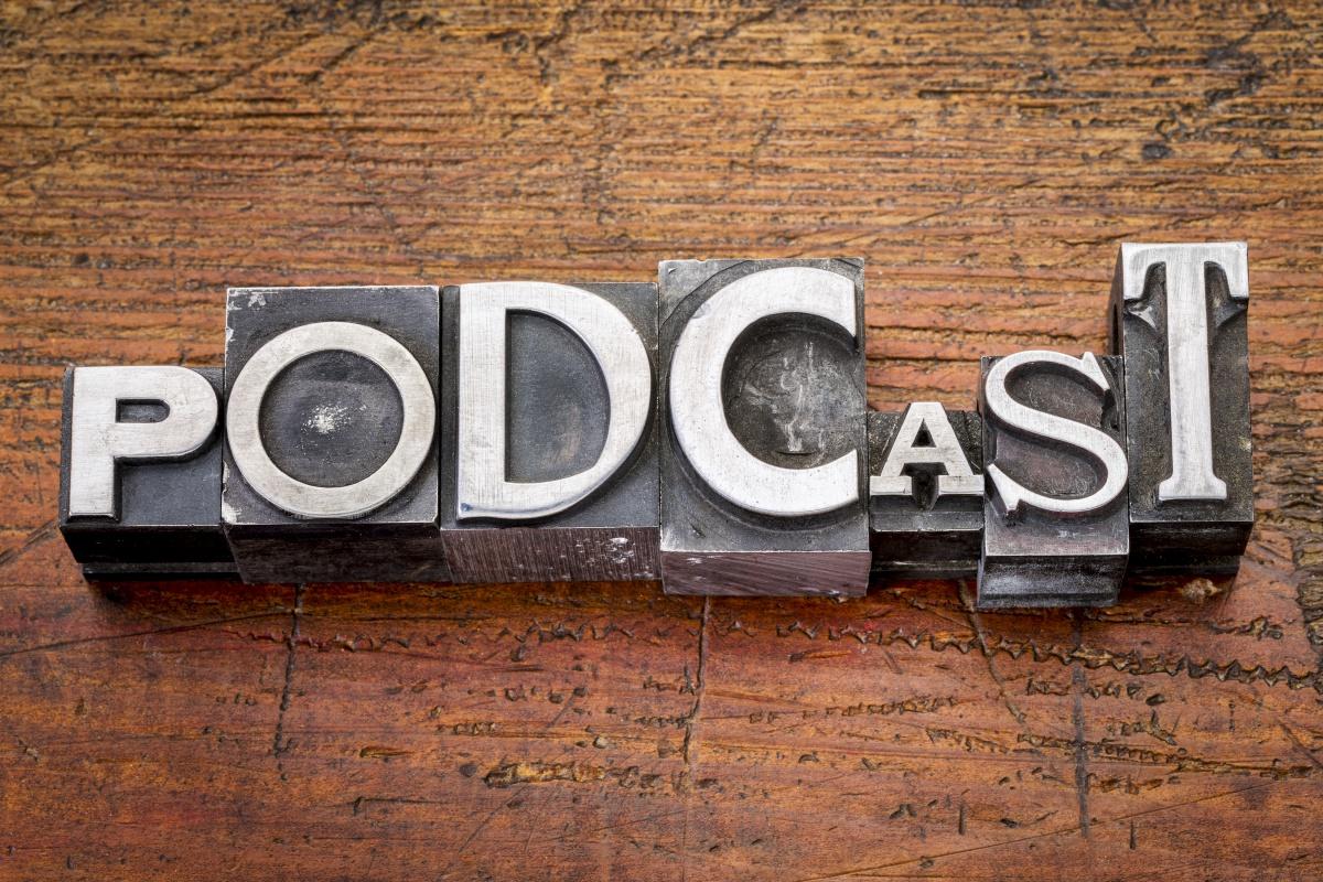 shutterstock-podcast-2