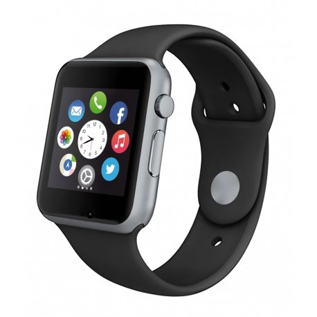 smartwatch-phone-ma428