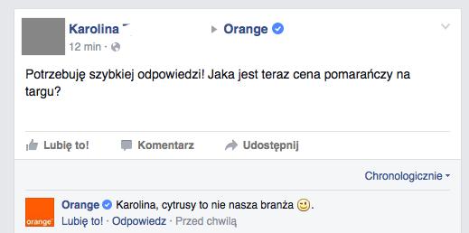 1-orange-test-operatorów-facebook-social