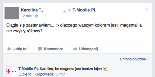 2-t-mobile-test-operatorów-facebook