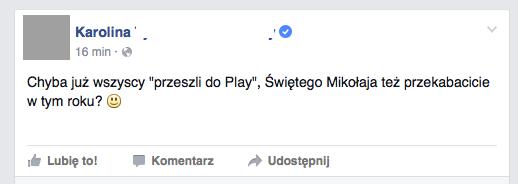 4-play-test-operatorów-facebook