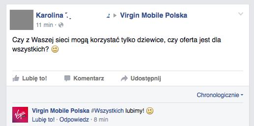 5-virgin-test-operatorów-facebook