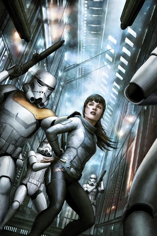 Ania-Solo-Legacy-Gwiezdne-wojny