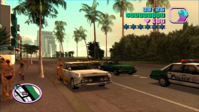 Grand Theft Auto: Vice City®_20151206122249