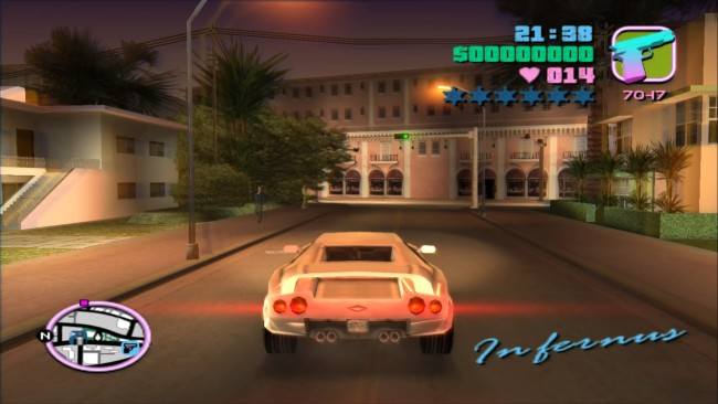 Grand Theft Auto: Vice City®_20151207141131