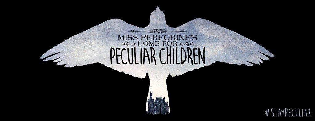 Osobliwy-dom-Pani-Peregrine-promo