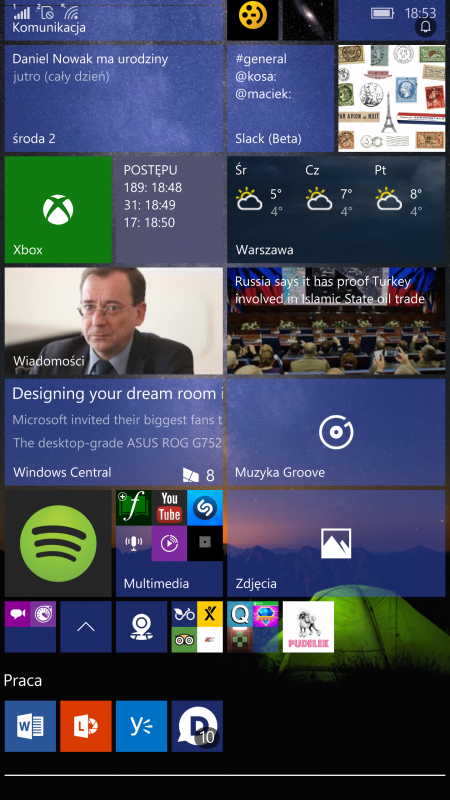 Windows-10-mobile (2)