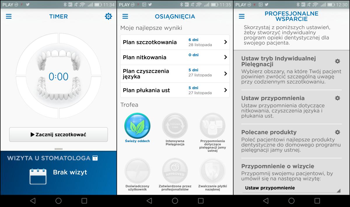aplikacja-oral-b-1