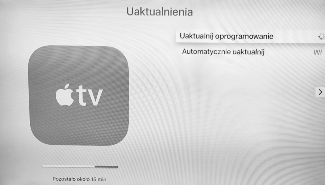 apple-tv-tvos-91