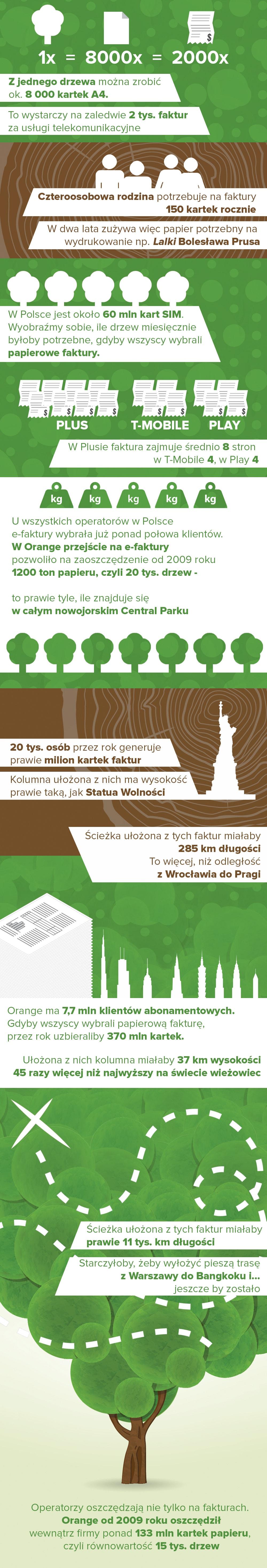 efaktury-w-polsce-infografika-spidersweb-min