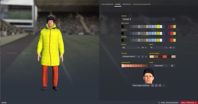 football manager 2016 8