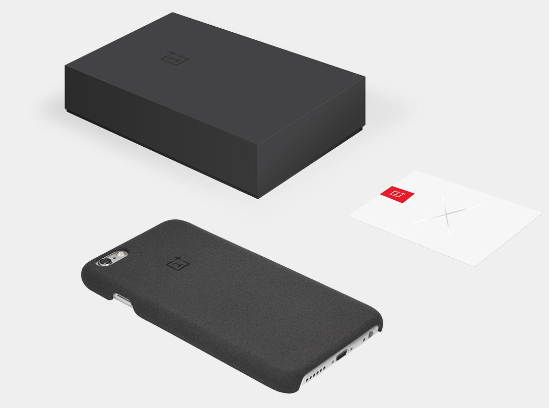 iphone-6s-oneplus-case2