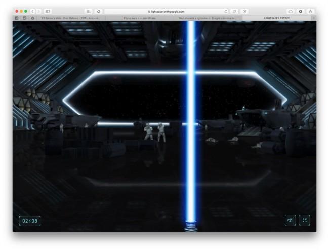 lightsaber-escape-miecz-swietlny-star-wars-1