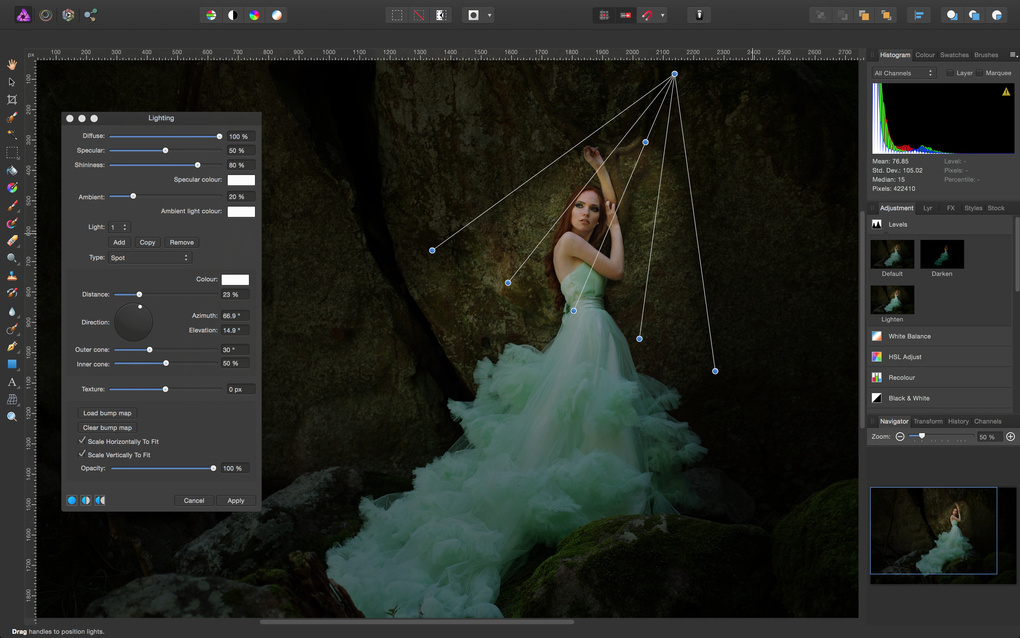 live-filters-affinity-photo