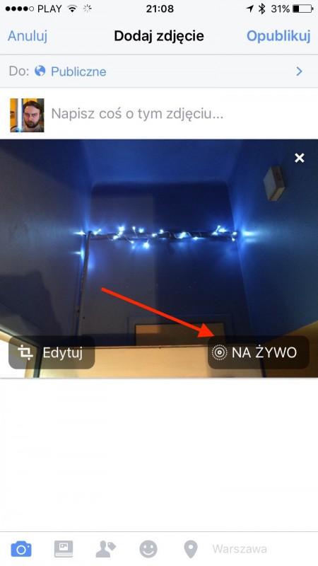 live-photos-facebook-dodawanie-iphone-6s-zdjecia