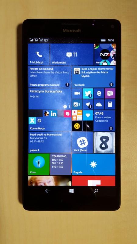 lumia-950-xl-12