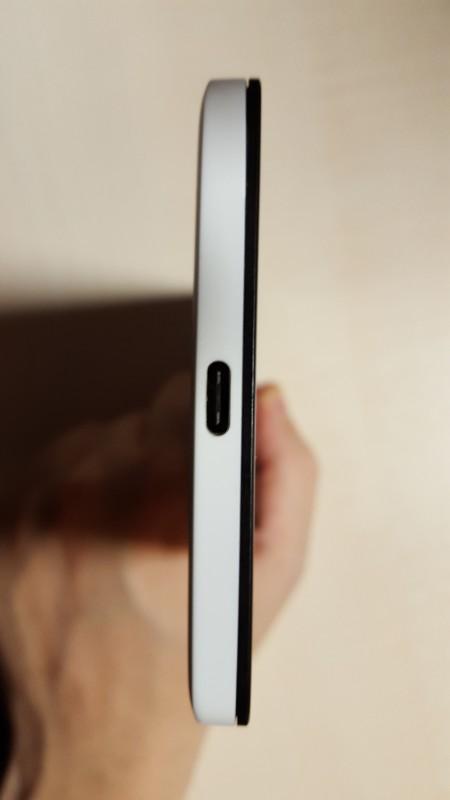 lumia-950-xl-14