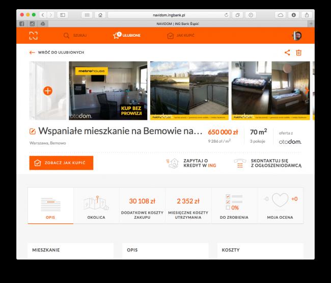 navidom-wyszukiwarka-ofert-mieszkania-sprzedaz-kupno-6