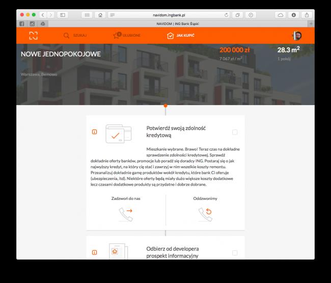 navidom-wyszukiwarka-ofert-mieszkania-sprzedaz-kupno-7
