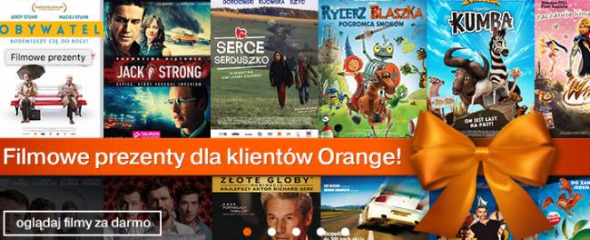 orange-tv-tu-i-tam