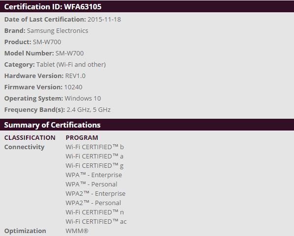 samsung-windows-10-tablet-certification