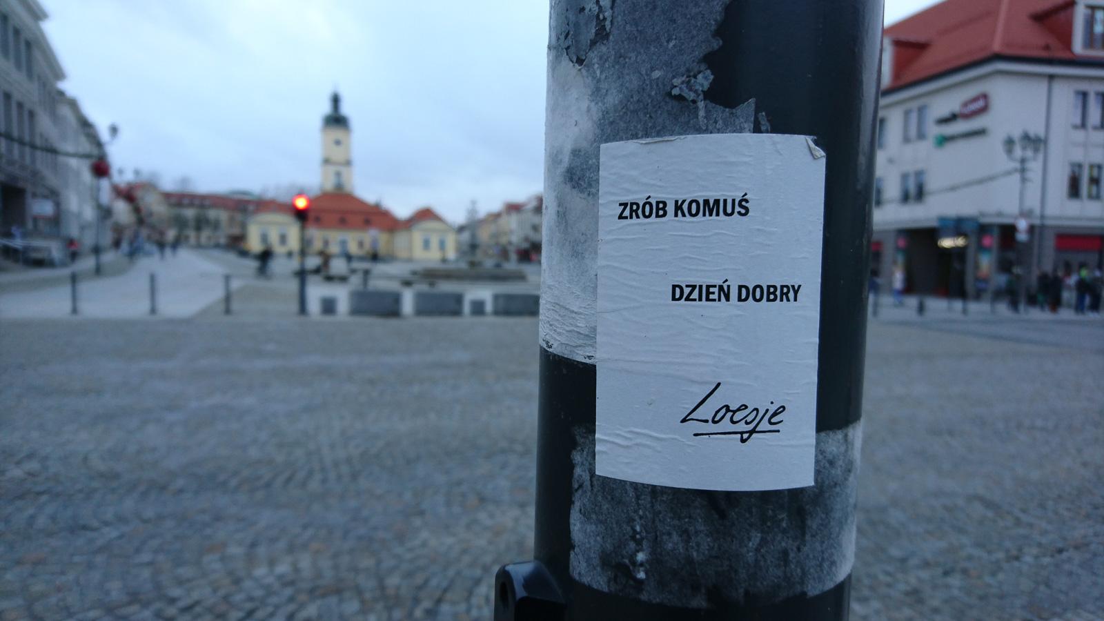 sony-xperia-z5-bokeh-001-2